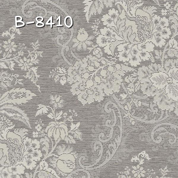 ミュルーズ染織美術館コレクション B-8410 生地画像