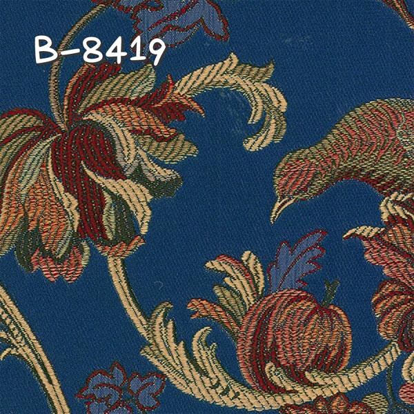 B-8419 生地画像
