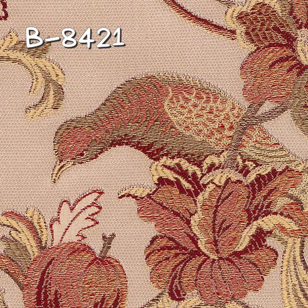 B-8421 生地画像