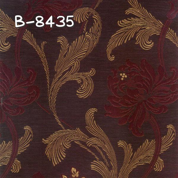 ミュルーズ染織美術館コレクション B-8435 生地画像