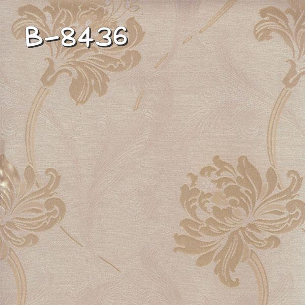 ミュルーズ染織美術館コレクション B-8436 生地画像