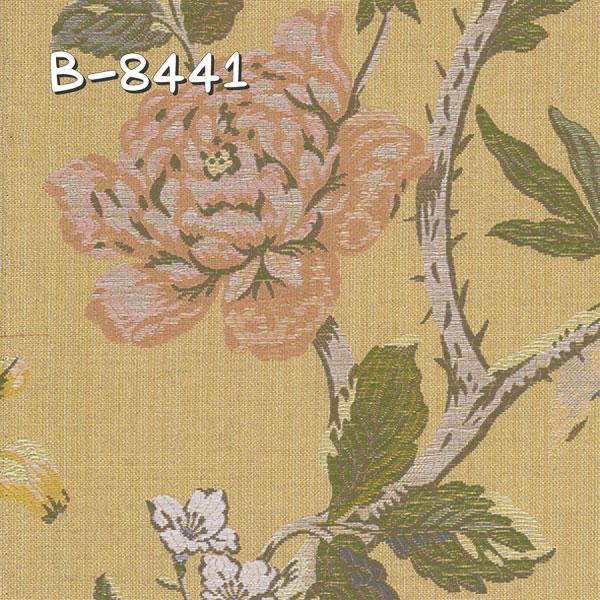B-8441 生地画像