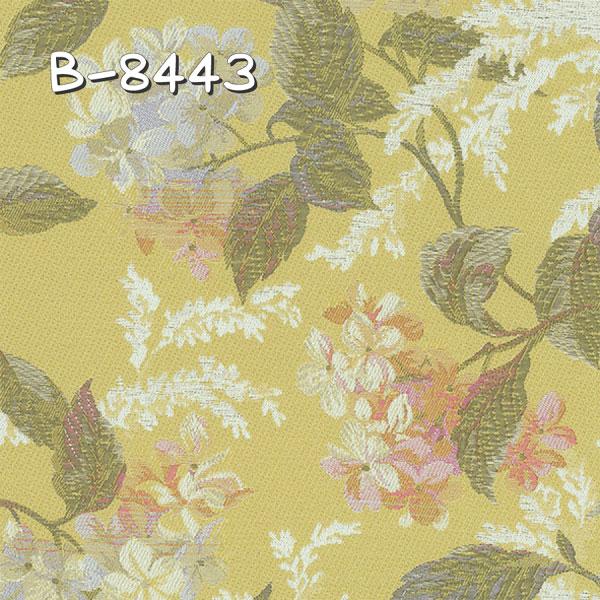 B-8443 生地画像