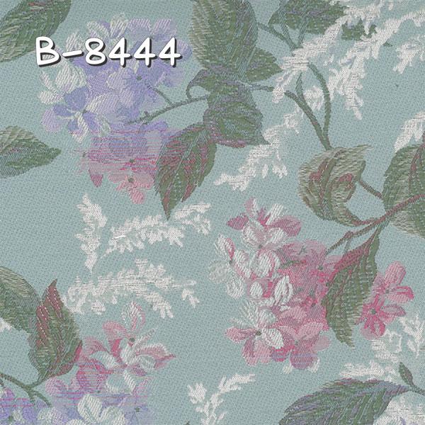 B-8444 生地画像