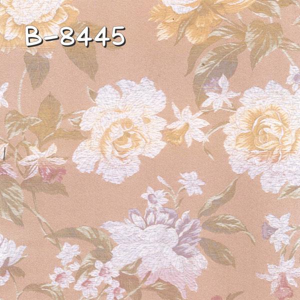 ミュルーズ染織美術館コレクション B-8445 生地画像