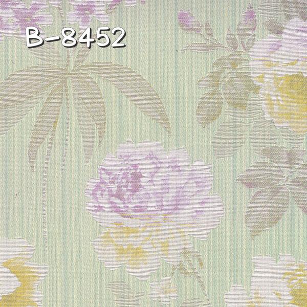 B-8452 生地画像