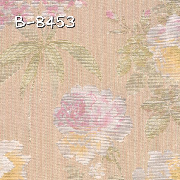 B-8453 生地画像
