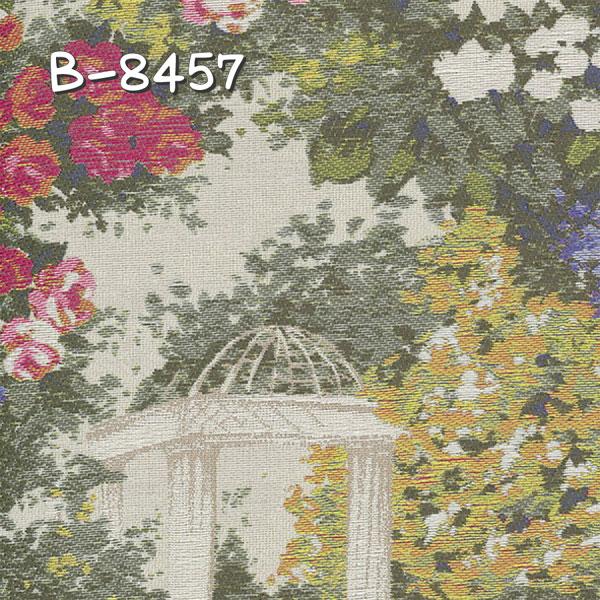 B-8457 生地画像