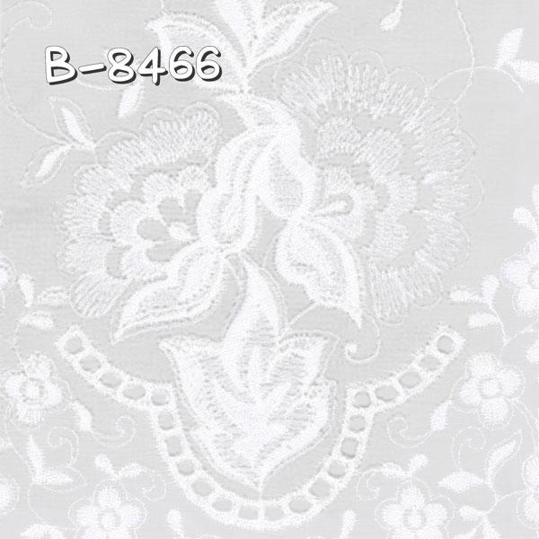 B-8466 生地画像