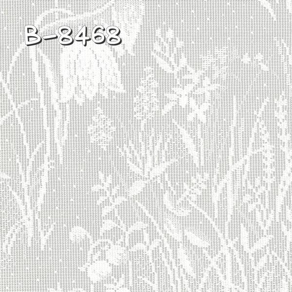 B-8468 生地画像