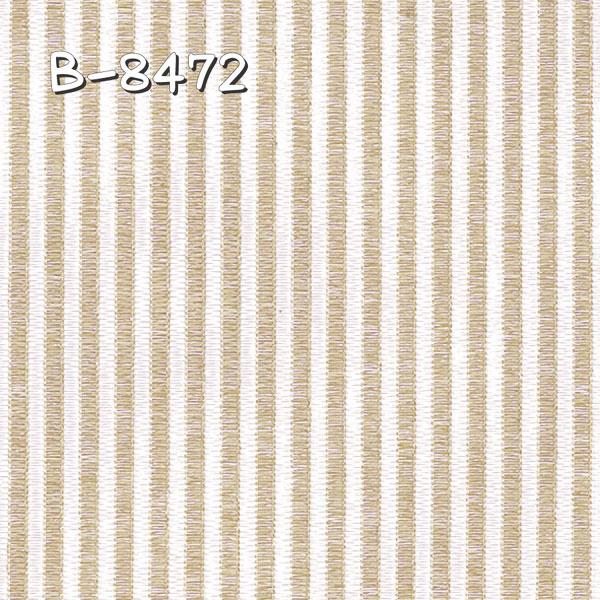 B-8472 生地画像