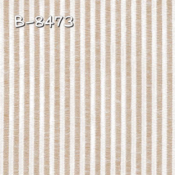 B-8473 生地画像