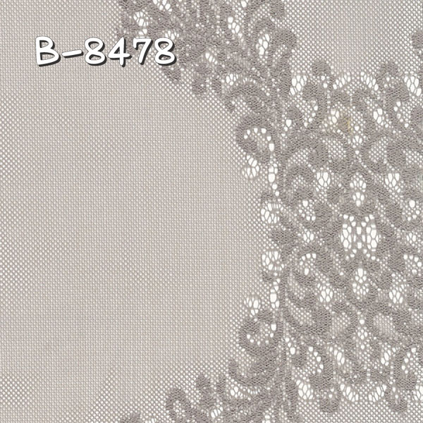 B-8478 生地画像