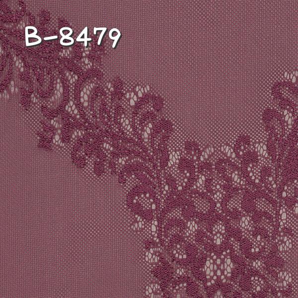 B-8479 生地画像