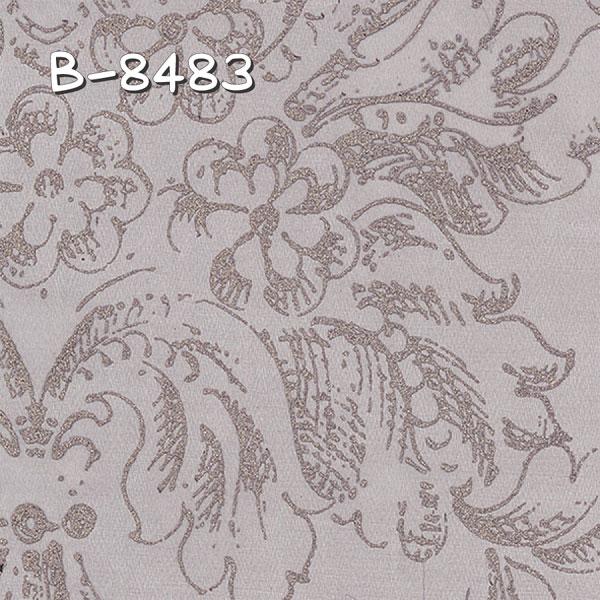 B-8483 生地画像