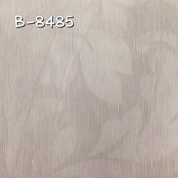 B-8485 生地画像