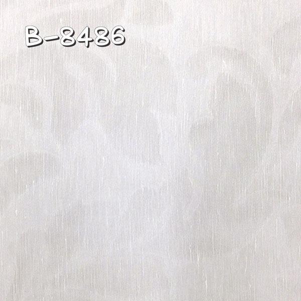 B-8486 生地画像