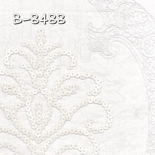 B-8488 生地画像