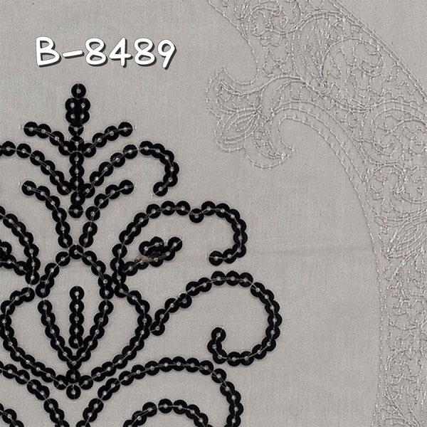B-8489 生地画像