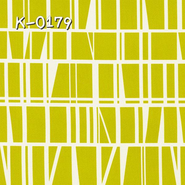 アスワン フィンレイソン K-0179 生地画像