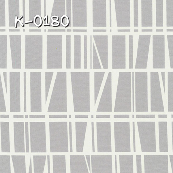 K-0180 生地画像