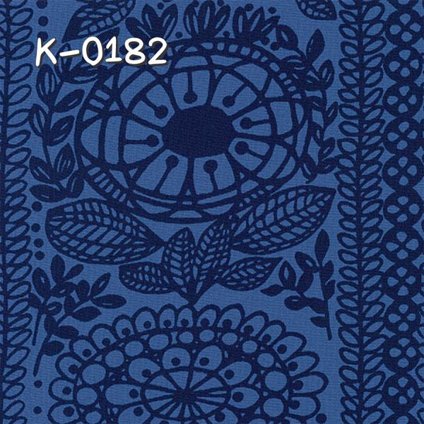 K-0182 生地画像