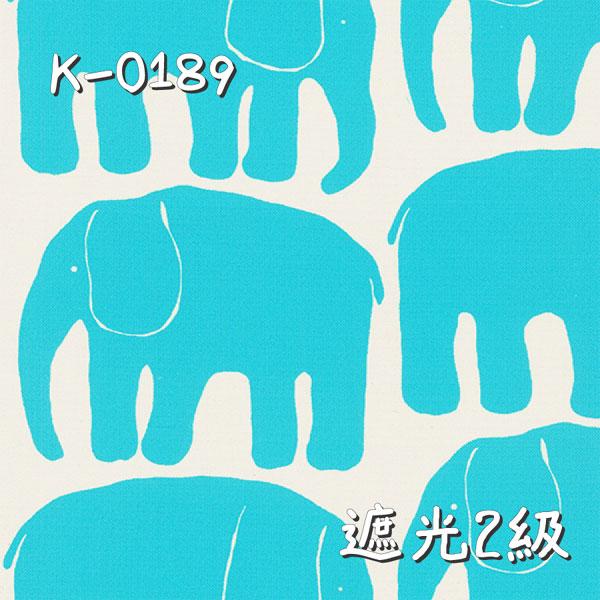 K-0189 生地画像
