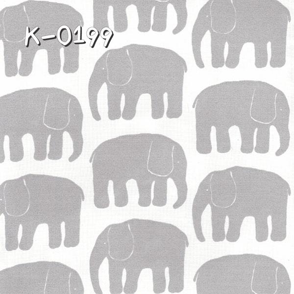K-0199 生地画像