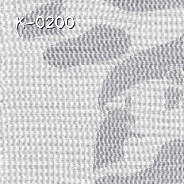 K-0200 生地画像