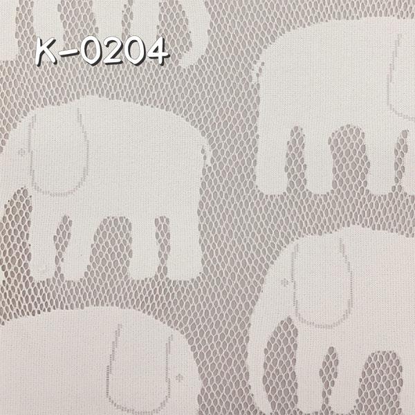 K-0204 生地画像