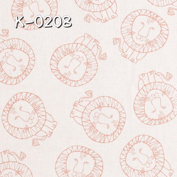 K-0208 生地画像