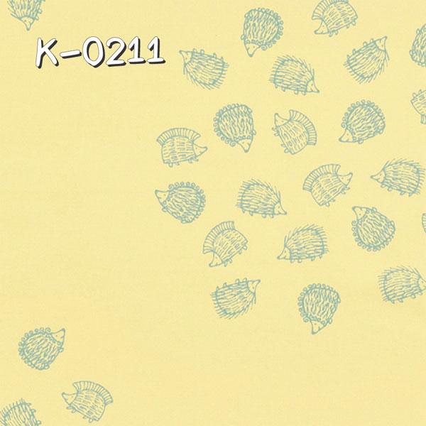 K-0211 生地画像