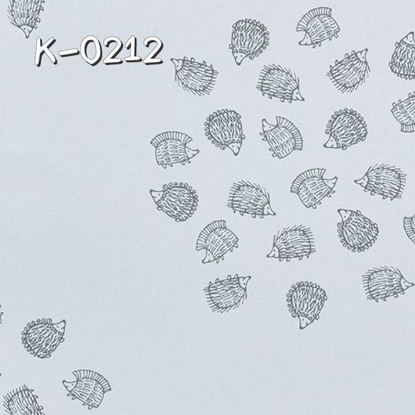K-0212 生地画像