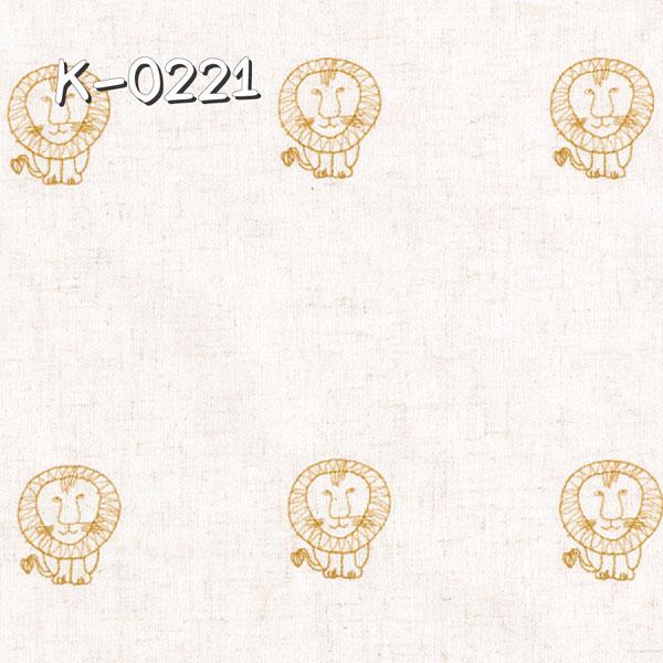K-0221 生地画像