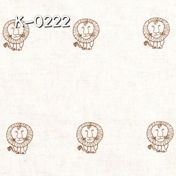 K-0222 生地画像