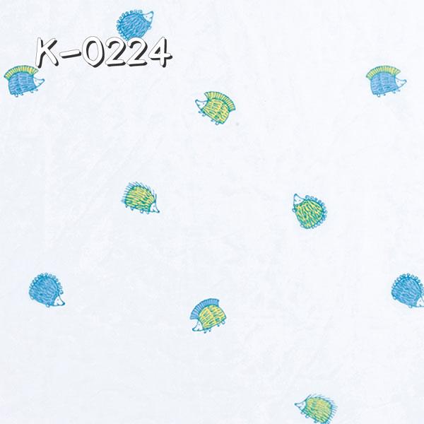 K-0224 生地画像