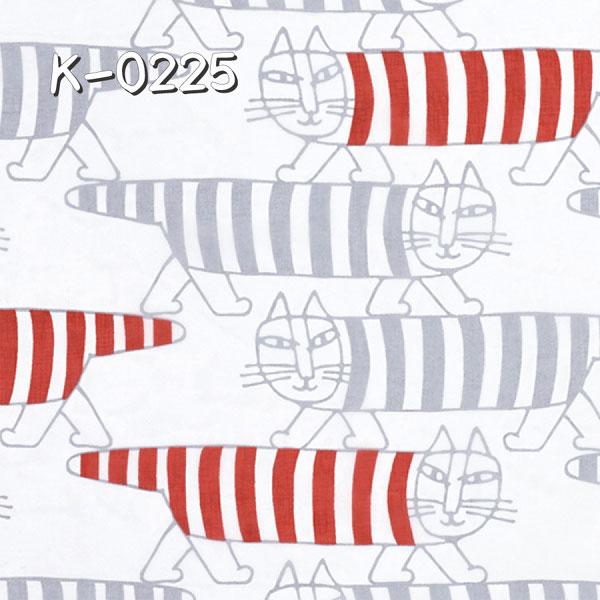 K-0225 生地画像
