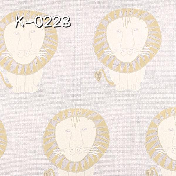 K-0228 生地画像