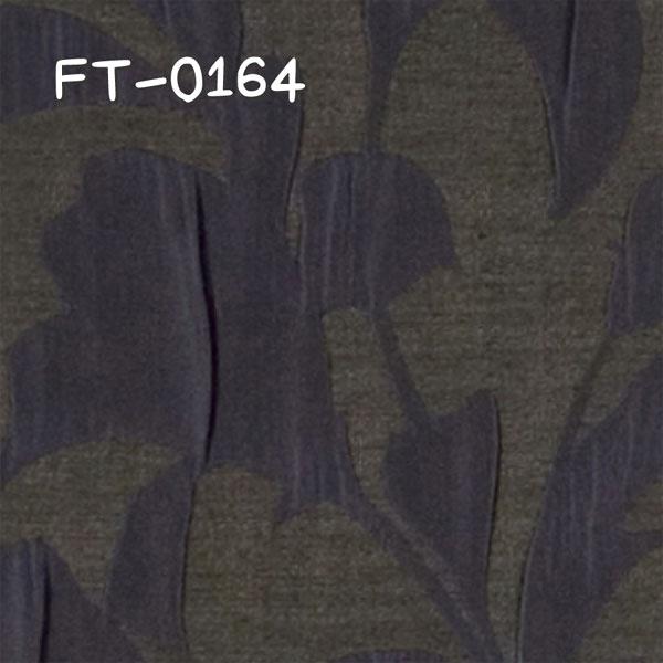 FT-0164 生地画像