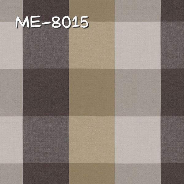 川島織物セルコン ME-8015 生地画像