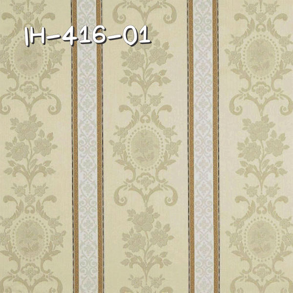 IH-416-01 生地画像