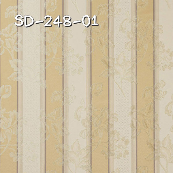 五洋インテックス SD-248-01 生地画像