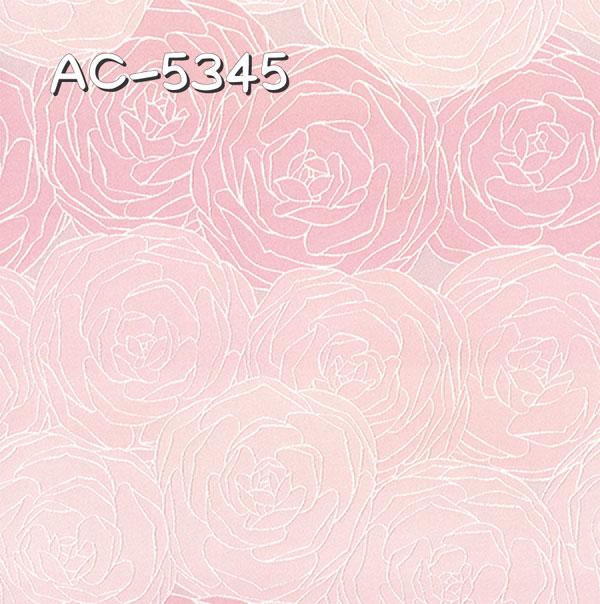 AC-5345 生地画像