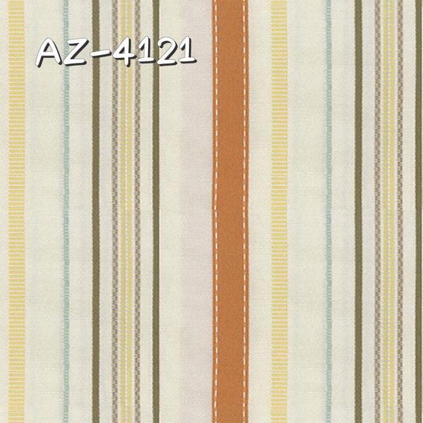 シンコール AZ-4121 生地画像