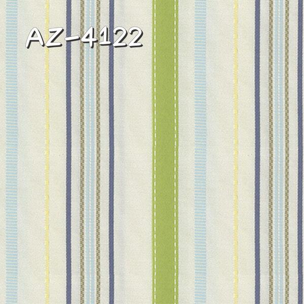 シンコール AZ-4122 生地画像