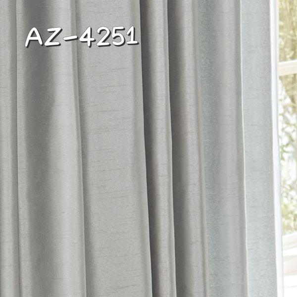 シンコール AZ-4251 生地画像
