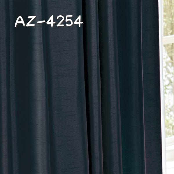 シンコール AZ-4254 生地画像
