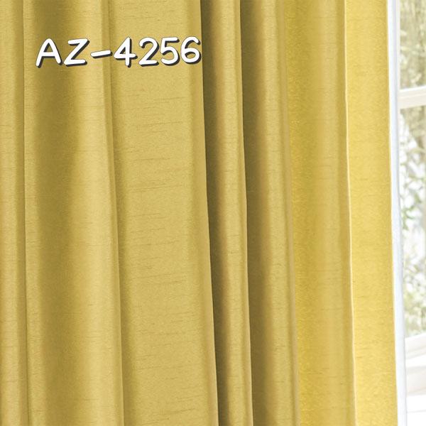 シンコール AZ-4256 生地画像