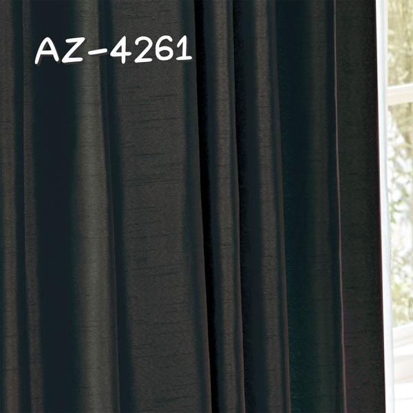 シンコール AZ-4261 生地画像