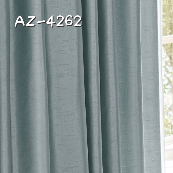 シンコール AZ-4262 生地画像